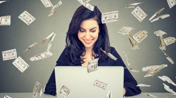 11 Best Ideas On How to Make Money During Covid-19