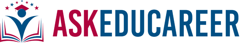 Ask Educareer Logo