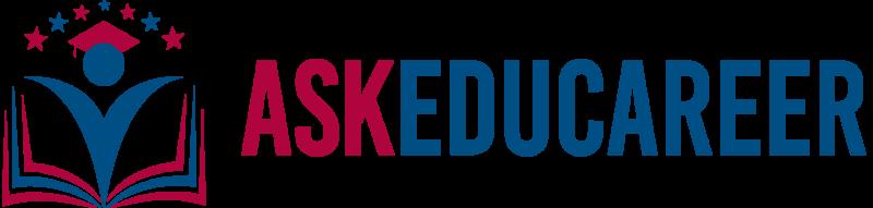 AskEducareer Logo